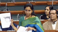 NCP leader Supriya Sule requests Amit Shah to withdraw Citizenship (Amendment) Bill