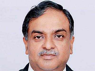 Justice Vikram Nath appointed Chief Justice of Gujarat HC