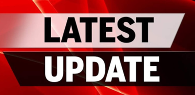 Latest news live: Andhra Pradesh reports 124 new Covid-19 cases taking the caseload to 8,90,441
