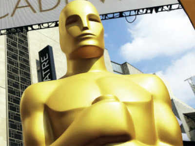 Is the introduction of a Popular Film Category in the Oscars a good idea?