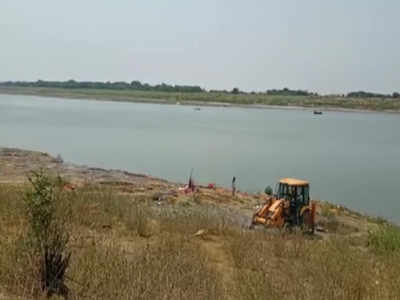 NHRC issues notice to Centre, Bihar, UP over bodies floating in Ganga river