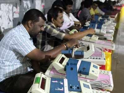 Maharashtra elections: Vivek Pandit-led Shramjeevi Sanghatana to contest all six assembly seats in Palghar district