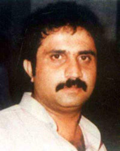 Tame end for Iqbal Mirchi