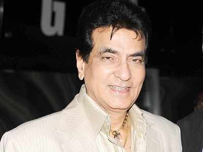 Jeetendra quashes sexual assault claims by cousin