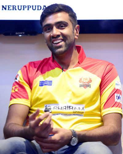 IPL 2018: Will Ravichandran Ashwin prove himself as Kings XI Punjab captain