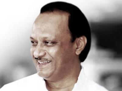Ajit Pawar: Won't allow social events in Maharashtra