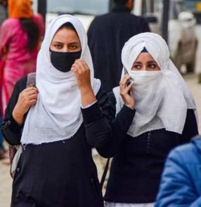 Coronavirus threat: India-Bangladesh passenger train services suspended