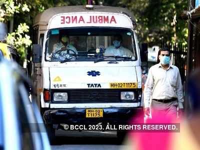 Geeta Jain offers building for setting up quarantine center, says no positive coronavirus case reported in Mira Bhayandar so far