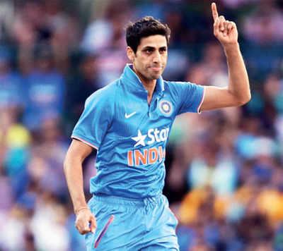 Heard this? Ashish Nehra may announce retirement