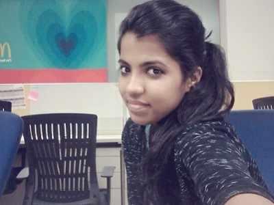Female Infosys employee found dead inside Hinjewadi office