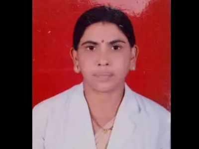 Alert nurse saves 9 premature babies from fire at govt hospital in Nagpur