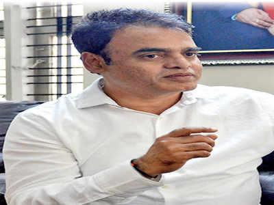 Karnataka mulling to open UG/PG colleges in November