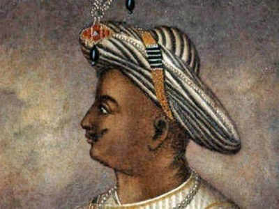 Texbooks Society to discuss Tipu Sultan
