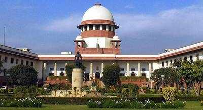 Cauvery row: SC reduces amount of water Karnataka has to release to Tamil nadu
