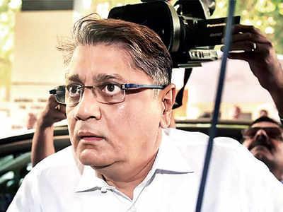 'Kochhar not cooperating': ED opposes bail in PMLA case