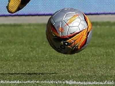 FIFA thanks Mamata for successful U-17 World Cup