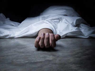 Man's body found near Ghatkopar school