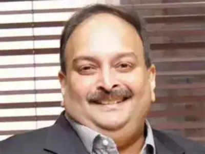 Mehul Choksi's properties are money laundering assets: PMLA Authority