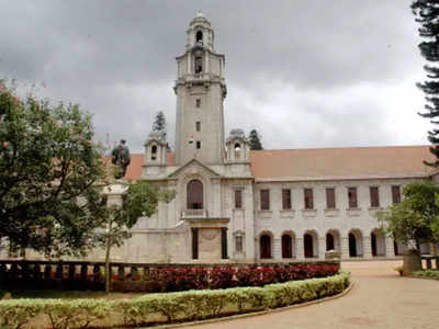IISc develops new study for cancer