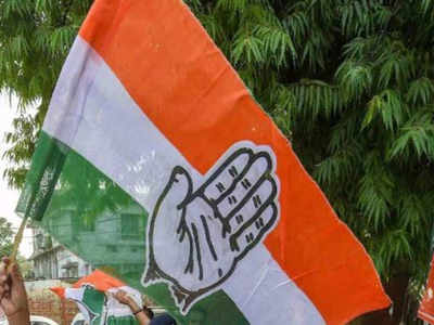 Congress unable to find strong candidates for bypolls