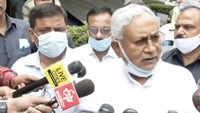 Caste census legitimate demand, must take place: Bihar CM