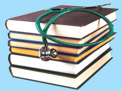 4 medical colleges for Karnataka?