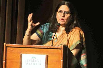 Marking one year of Delhi gang rape