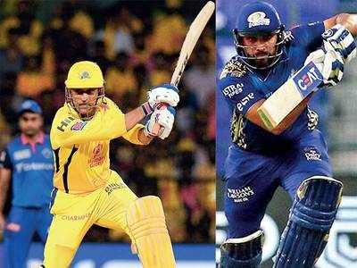 Surat bats for Atmanirbharta this IPL season