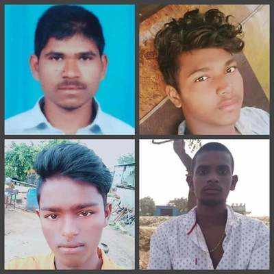 Image result for hyderabad rape case
