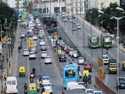 Almost 10% Covid-19 Patients untraceable In Bengaluru