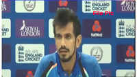Cricketers Yuzvendra Chahal, K Gowtham test positive for Covid-19