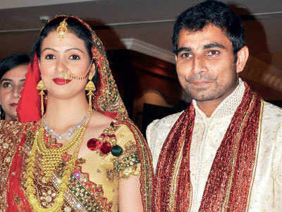 Shami case stirs complex debate