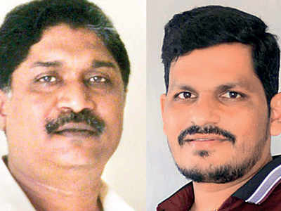 3 PCMC babus found in conflict of interest