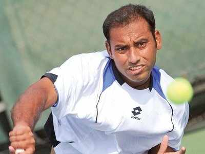 Aqeel Khan flays ITF for delaying India-Pakistan Davis Cup tie