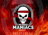 Day 8: Goa Pirates vs Mumbai Maniacs