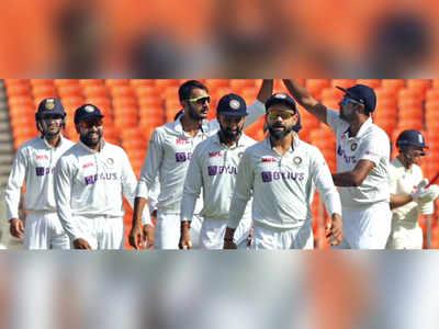 'Kohli's India no match to the Windies of 1980s'