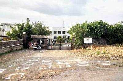 Weikfield, gram panchayat in a face-off over plant closure as worker tests +ve