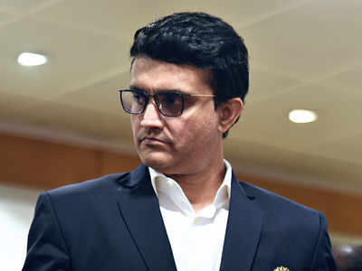 Focus on Dada as ICC to announce election process tomorrow