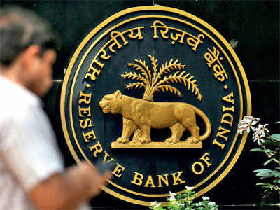 RBI's interest rate dilemma