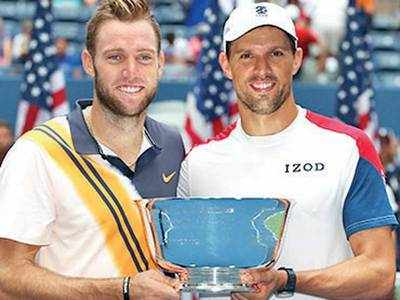 'Temporary' Mike and Jack pick second title