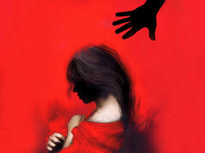 Russian woman accuses Pune cop of raping her repeatedly
