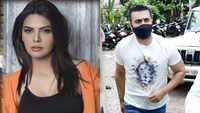 Sherlyn Chopra accuses Raj Kundra of sexual misconduct