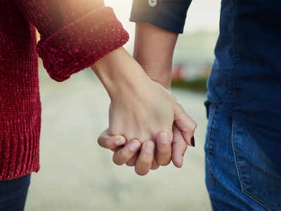 The future of dating and intimacy