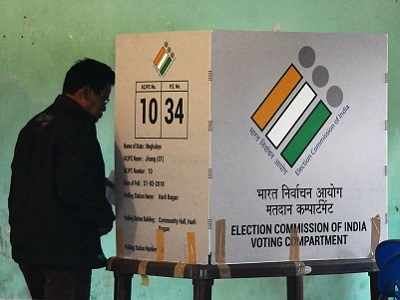 Karnataka Assembly Elections: Northeast polls results prove BJP will win, claims Devendra Fadnavis, but Congress insists grand old party will emerge victorious