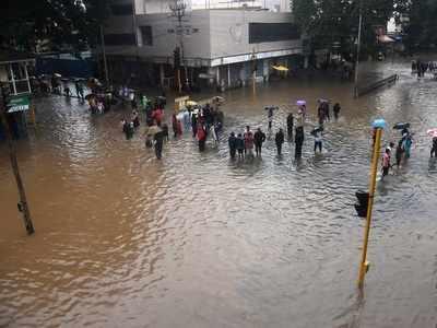 Maharashtra Assembly polls: Flood hit districts throw poll preparedness off gear
