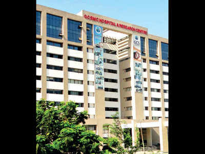 CMO orders probe into GCS registration