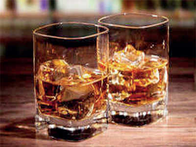 Allow us to sell liquor stock: Hotels to govt