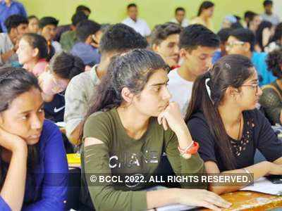 Not holding final year exams will damage students' future: UGC