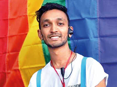 Homosexuality 'cures' on Practo spark LGBTQIA community's ire