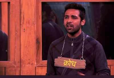 Will Puneesh Sharma win Bigg Boss 11?